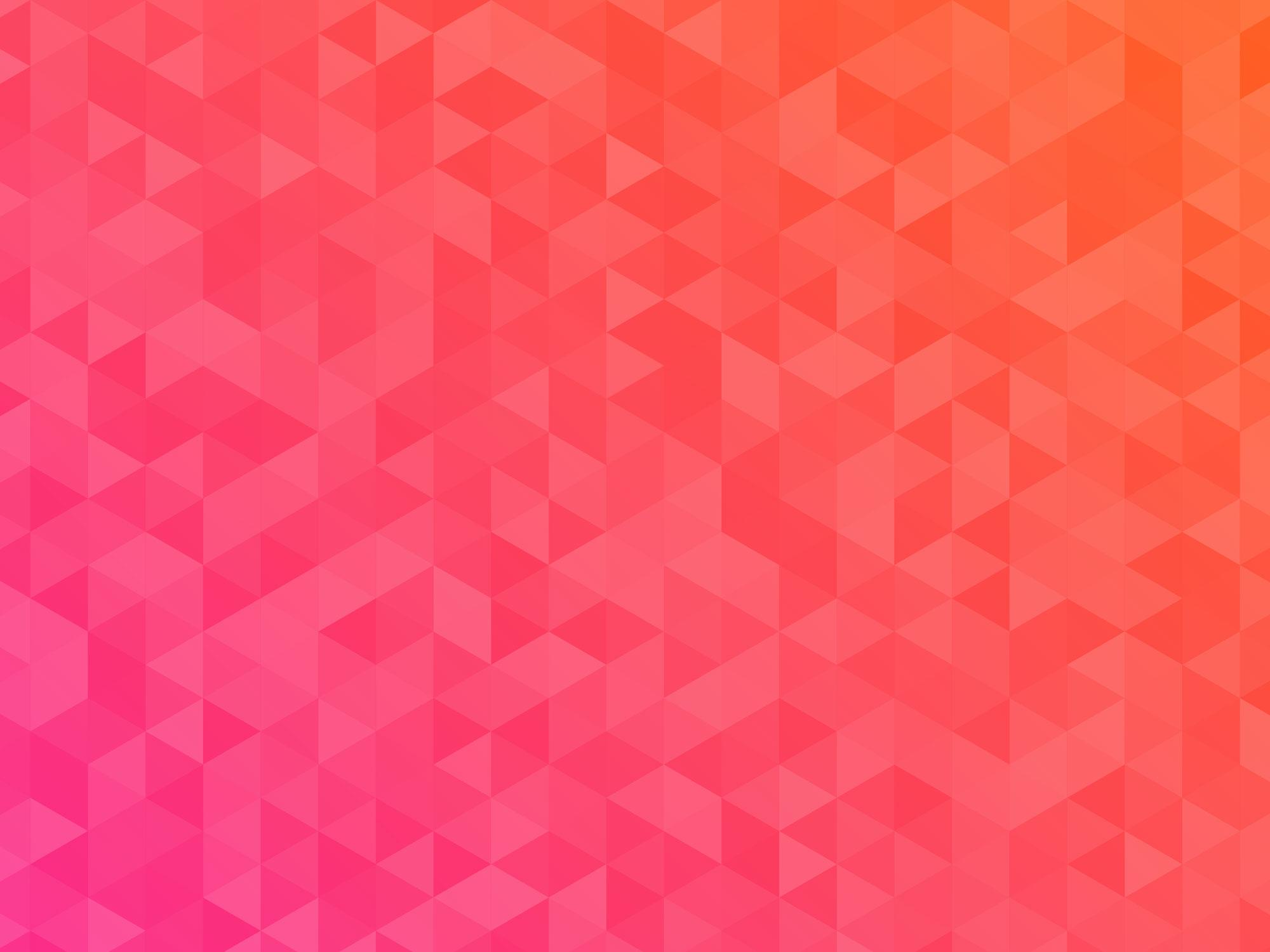 grafiskt_omslag2